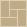 icon zashiki - 多摩センターで1000ベロ 3軒で本当にベロベロになってしまいました。